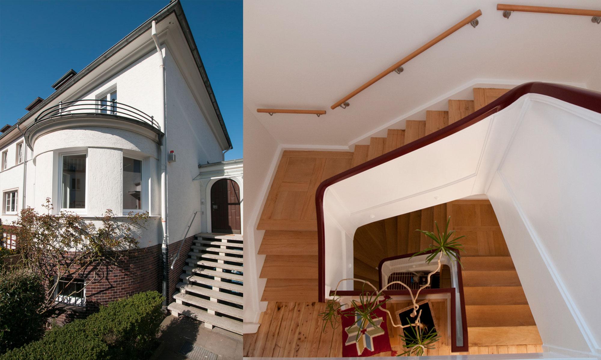WG-Villa-Alte Bult